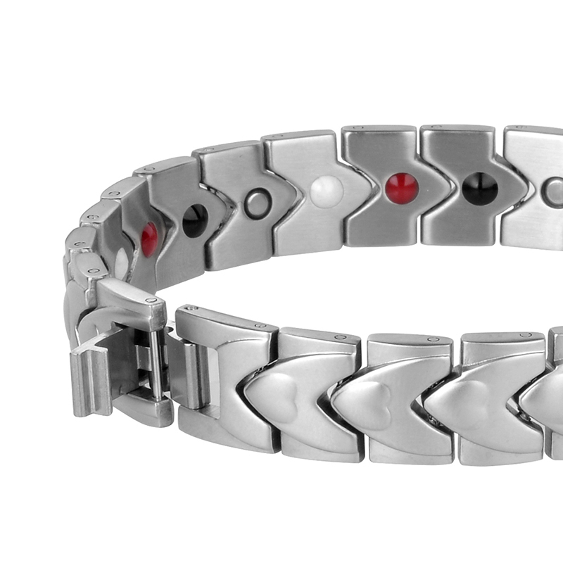 10260 Magnetic Bracelet _14