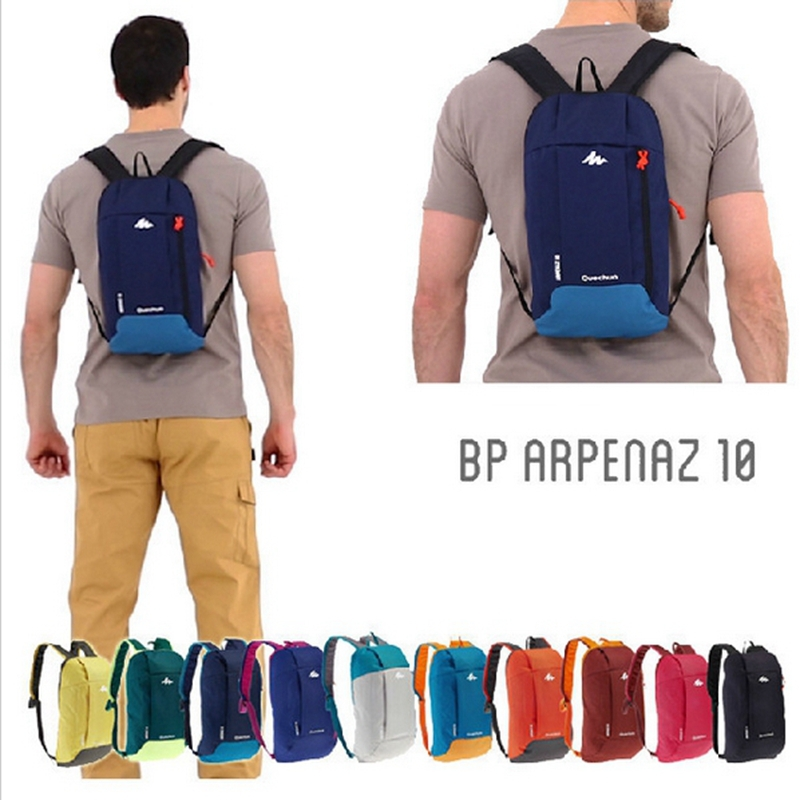 Popular 10l Backpack-Buy Cheap 10l Backpack lots from China 10l ...
