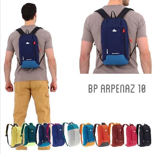 Aliexpress.com : Buy 10L Small Backpacks for Teenage Girls Boys ...