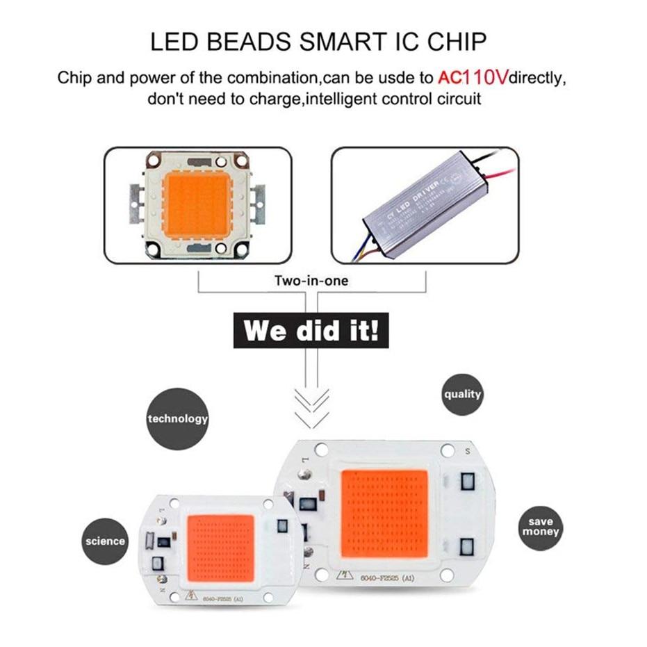 Stupendous Led 50W 110V Wiring Diagram Wiring Diagram Data Schema Wiring Digital Resources Operpmognl