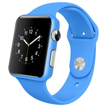 Neue Smart Uhr G10A farbe rosa bluetooth armbanduhr für frauen geschenk reloj con sim Android smartwatch PK A1 uhr