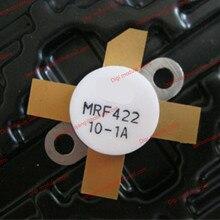 MRF422