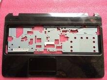 Новый Упор для рук верхняя крышка для HP Envy M6-1000 M6-1125dx M6-1035dx M6-1310SA Тетрадь 686931-001 аккумулятор большой емкости AP0R1000400 705195-001 708241-001 аккумулятор бол...