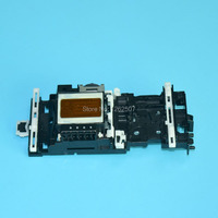 990A4 Printhead For Brother 990A4 Print Head For Brother J125 J410 J220 J315 DCP J315W