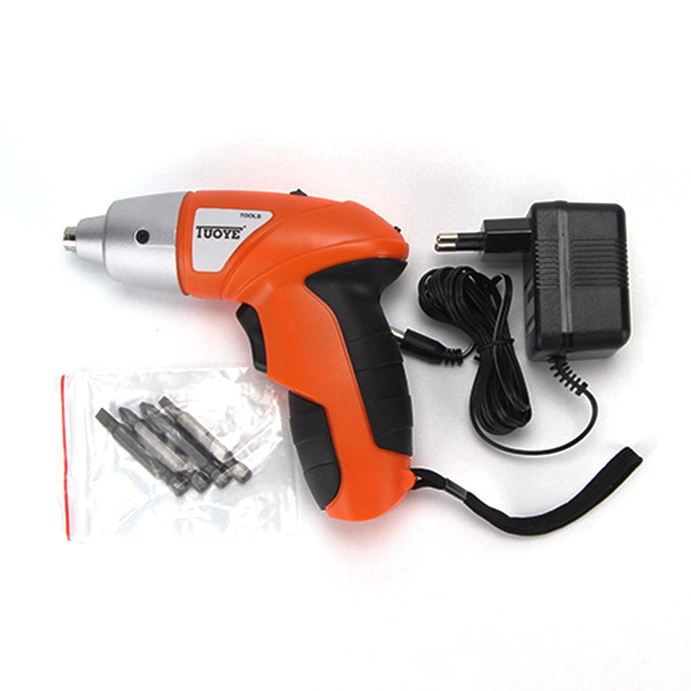 12V Multi-Function Electric Screwdriver Lithium Battery Rechargeable Parafusadeira Furadeira Cordless Electric Drill Power Tools все цены