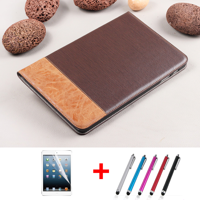 For Samsung Galaxy Tab A6 10.1 2016 T580 T585 T580N T585N Luxury Stand Folio Flip PU Leather Skin fashion Smart Sleep Cover Case 360 rotary flip open pu case w stand for 10 5 samsung galaxy tab s t805 white