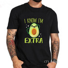 Avocado I Know I m E...