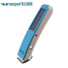 KEIMEI KM-579 Rechargeable Hair Cipper Electric Shaving Machine Razor Barber Cutting Beard Trimmer Haircut Set Cordless 1201006