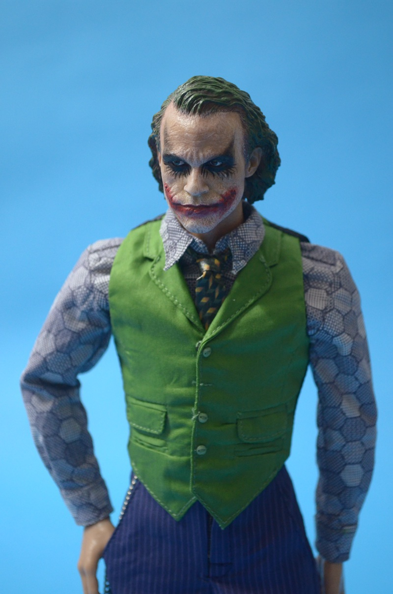 1/6 scale figure doll Batman Joker in purple coat 12 Action figure doll Collectible Figure Plastic Model Toys . NO BOX 1 6 scale figure doll black detective 12 action figure doll collectible figure plastic model toys no box