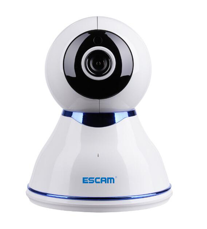 1080P WIFI IP Camera Support AP Connection ap connection cloud storage 1080p wifi ip bullet camera