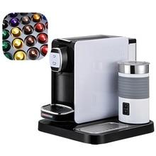 LAVAZZ POINT automatic capsule coffee machine high quality capsule espresso electric coffee maker