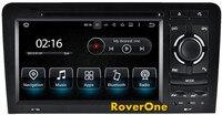 4 ядра android 7.1 для Audi A3 S3 RS3 Сенсорный экран автомобиля DVD GPS навигация Центральный Мультимедиа Android для Audi A3 S3 RS3