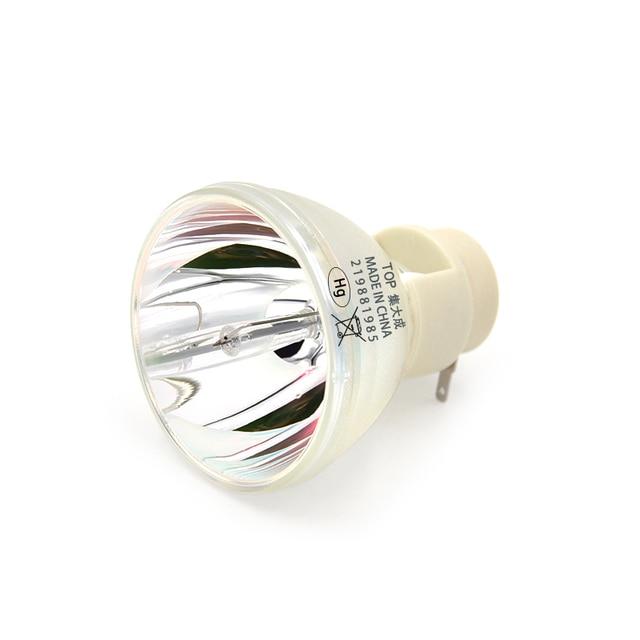 Jidacheng compatibel voor SP.8VH01GC01 Projector Lamp BL FP190E Voor Optoma S312/S316/X316/EH200ST/HD141X/GT1080 /DH1009 Projector