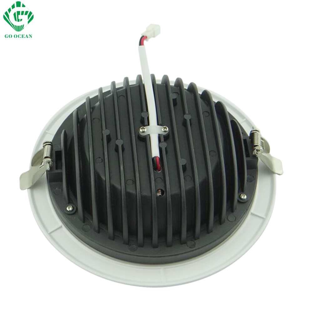 Downlights ir led 7w 15w downlights Description 3 : Led Downlights Kitchen