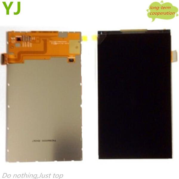 HK Free shipping LCD Screen Repair Part for Samsung Galaxy Grand 2 SM-G7102