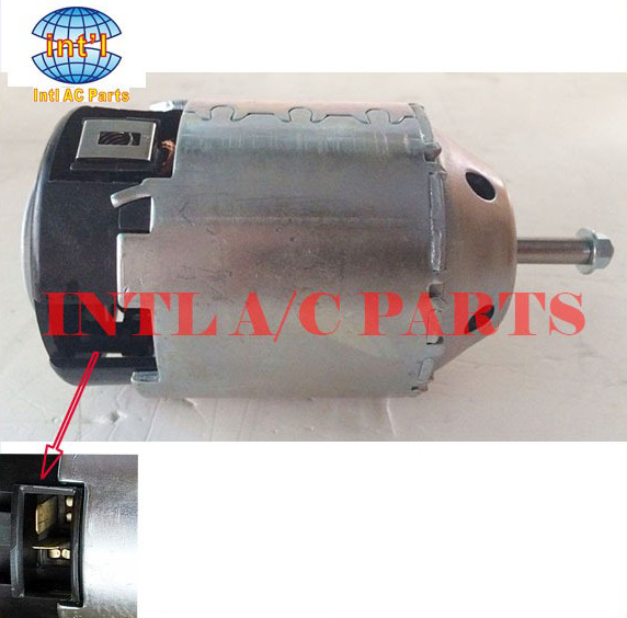 For 2001-2007 NISSAN X-TRAIL T30 HEATER BLOWER MOTOR /& RESISTOR 27225-8H31C