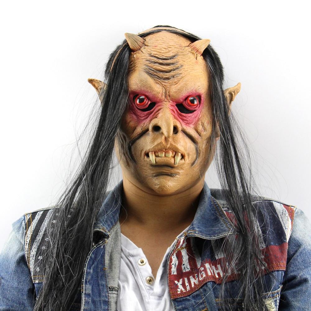 Online Get Cheap Demon Mask -Aliexpress.com | Alibaba Group