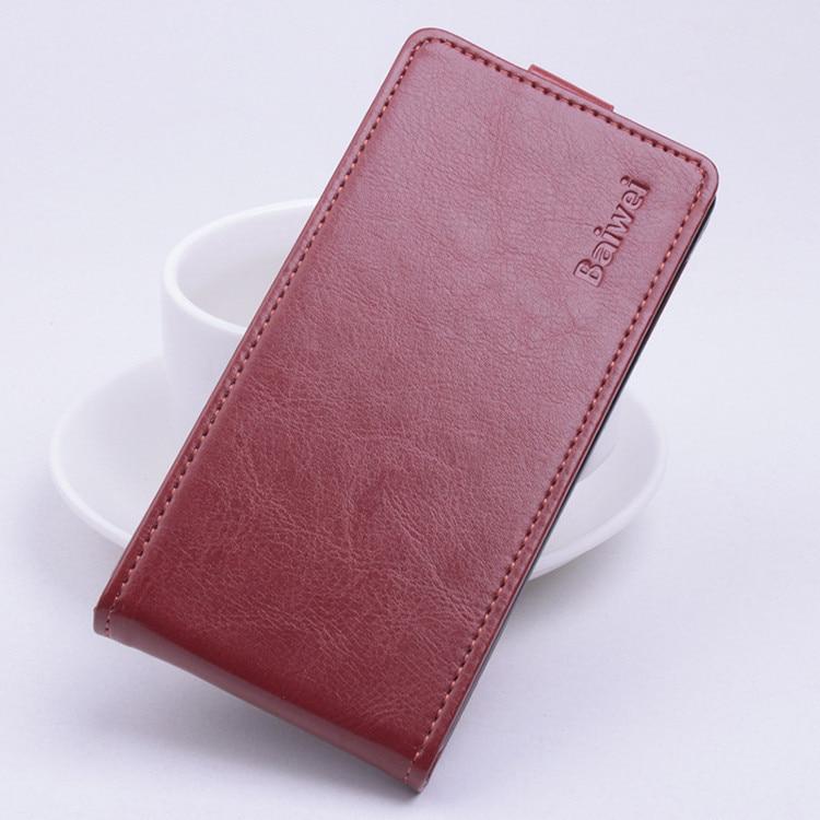 case for Sony Xperia T2 Ultra Dual D5322 XM50h D5303 D5306 fahion 9 צבעים flip עור pu כיסוי במקרה פתוחים למעלה ולמטה