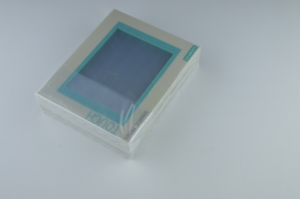 Touch panel for 6AV6651 2AA01 0AA0 6AV6 651 2AA01 0AA0 TP177A with Protective film Repair Repair