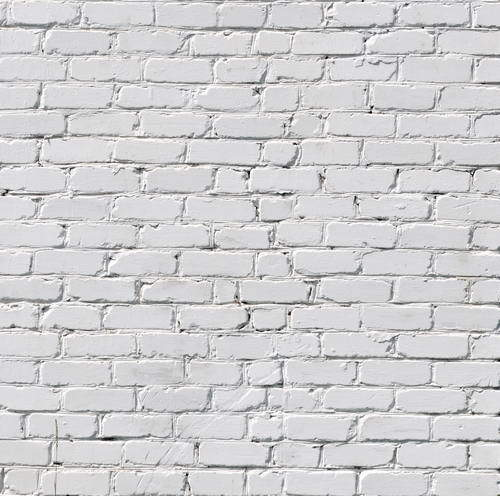 5X7 brick wall Board Wallpaper Children Baby Photography Background Vinyl Background for Photo Studio Gallery Backdrops Floor351 brick wall baby background photo studio props vinyl 5x7ft or 3x5ft children window photography backdrops jiegq154