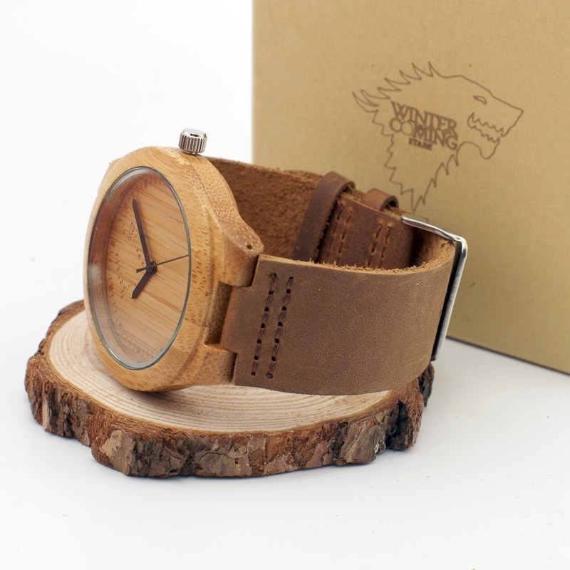 wooden watches (5)