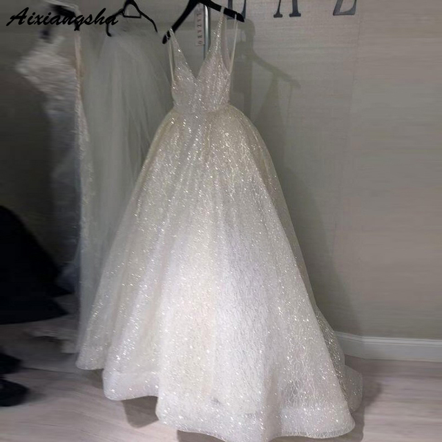 ETSY wedding dress - Small Orders Online Store a332b8e8f2b1