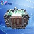 Desmontagem Original nova Cabeça De Impressão Da Cabeça de Impressão 932 933 932XL 933XL Para hp 6100e 6060e 6100 6600 6700 7110 7600 7610 cabeça de impressão