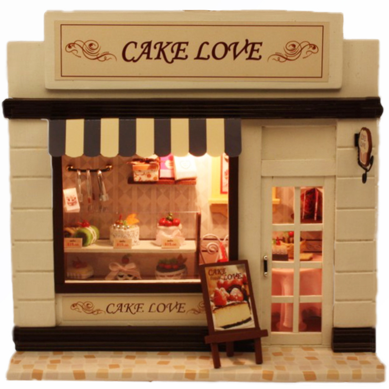 Cake love coupon code