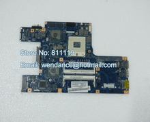 well working with vga chipsets Laptop Motherboard NIMUA LA-5941P For U460 fully tested