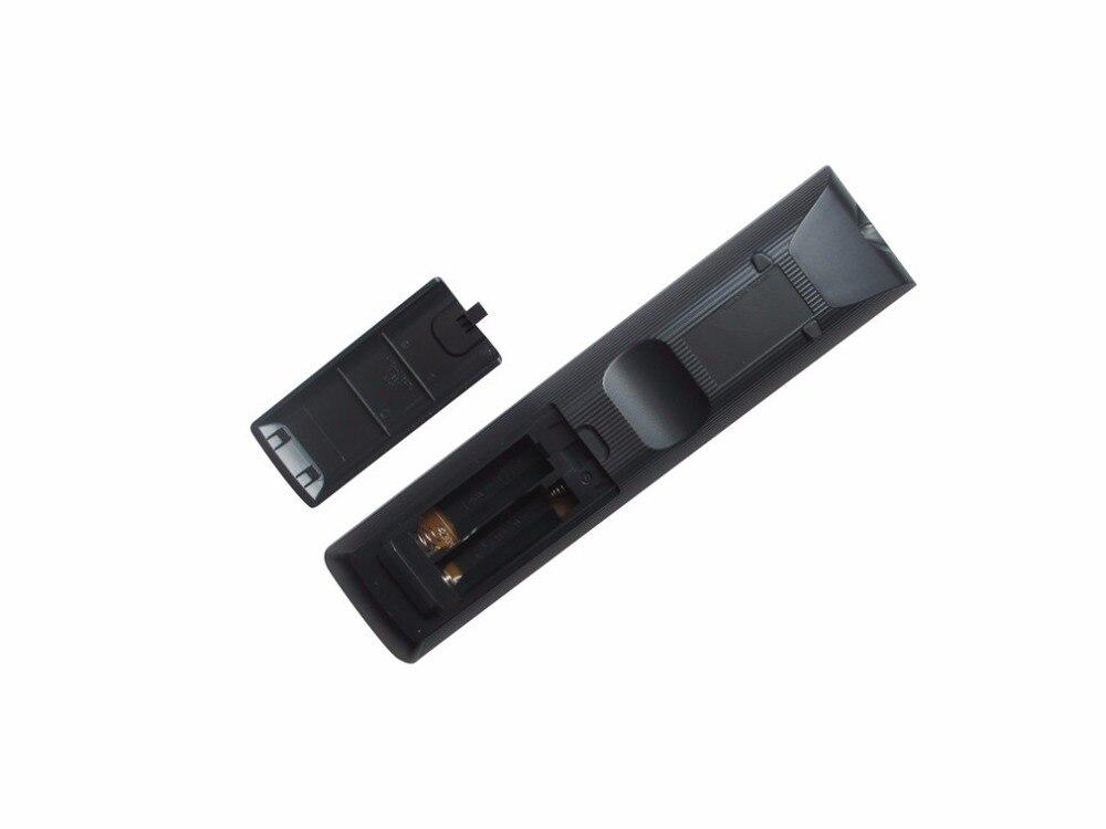 Service Remote Control For Sony RDR-HX725 RDR-HX825  RDR-HXD860 RDR-HXD710 RDR-HXD910 RDR-HX870 RDR-HX970 DVD Service Recorder