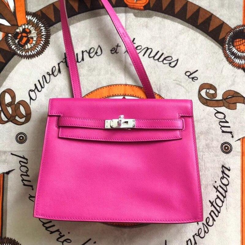 20190714006 2019 Luxury Handbags Woman Bags Designer Genuine Leather  Runway  Female Europe Brand Top Quality