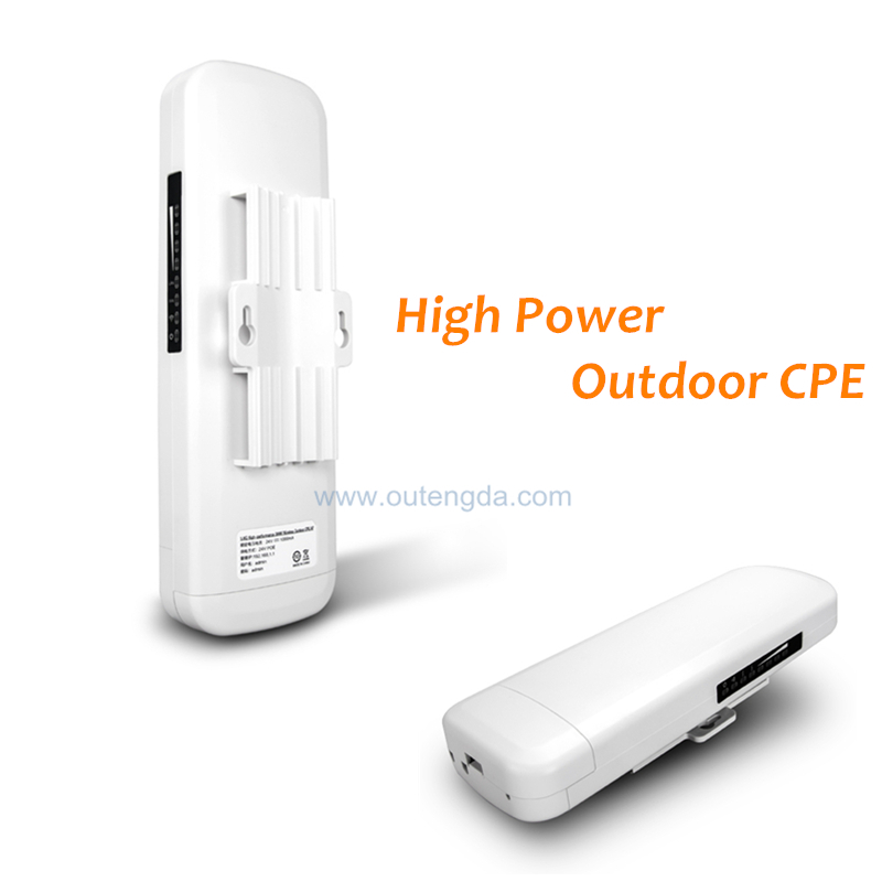 ФОТО High power wireless bridge wds outdoor wireless cpe high power wireless router ap