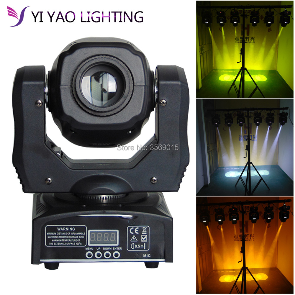 led moving head 60w 11Channels Moving Head Led stage Lighting For Wedding Christmas Birthday DJled moving head 60w 11Channels Moving Head Led stage Lighting For Wedding Christmas Birthday DJ
