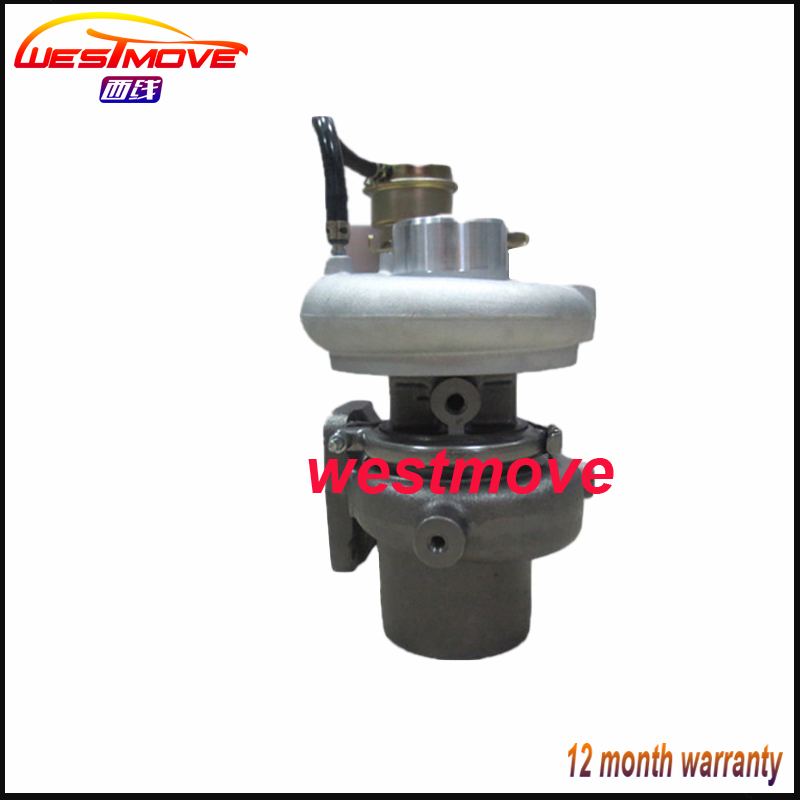 TD05 Turbo  49178-02305 4917802120 4917802125 49178 02120 49178 02125 49178 02305 For Mitsubishi Canter 60 LWK Engine 4D34 4D34T