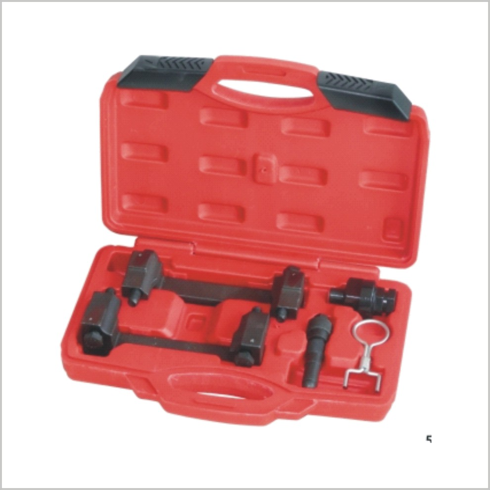 ФОТО Wintools Tools Engine Timing Tool Set For Vag 2.4 And 3.2 Fsi WT05197