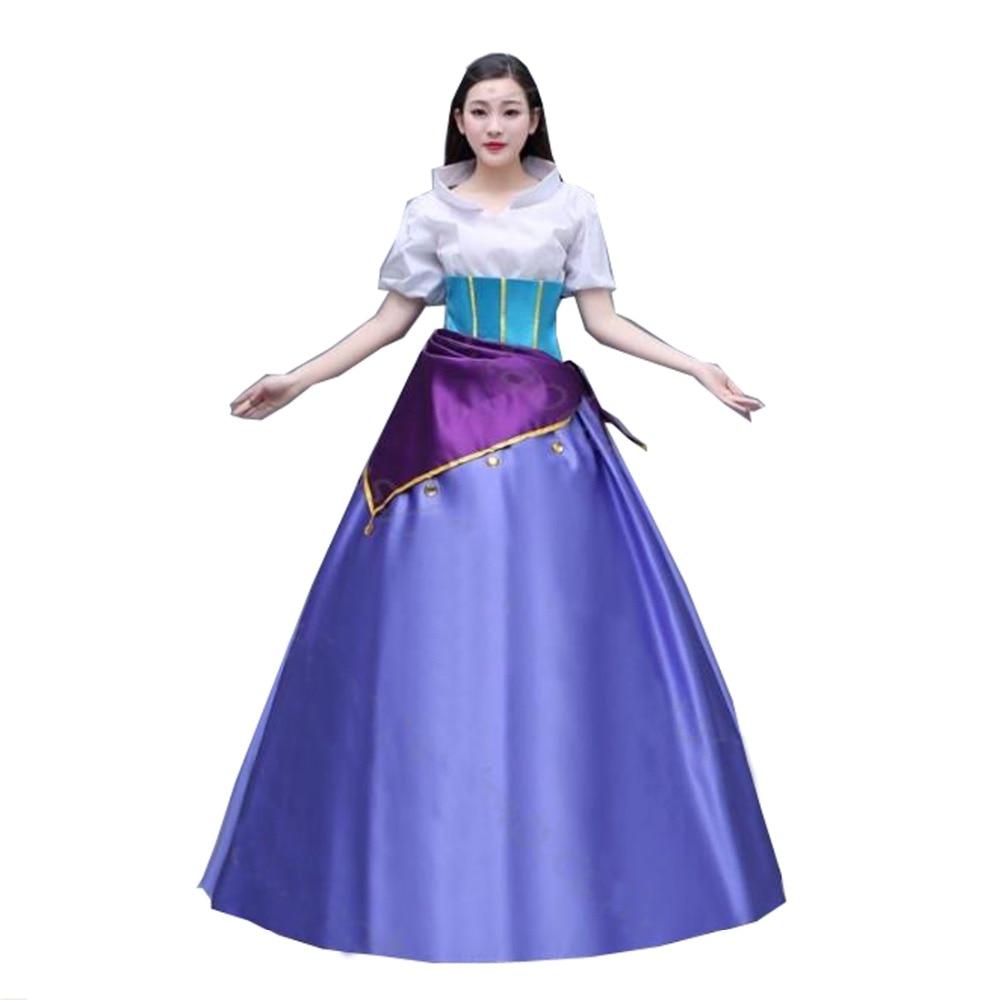 Hermosa Vestido De Cóctel Esmeralda Cresta - Colección del Vestido ...