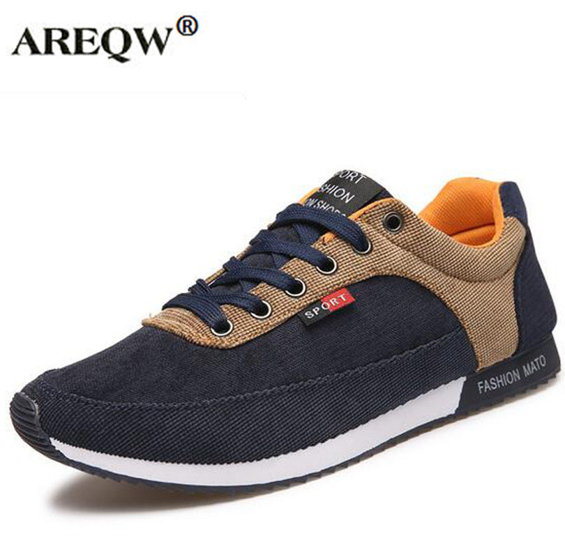 aliexpress buy areqw high quality casual
