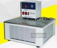 220 V 6L Viscometer для ванной комнаты термостат циркулятор Быстрая доставка