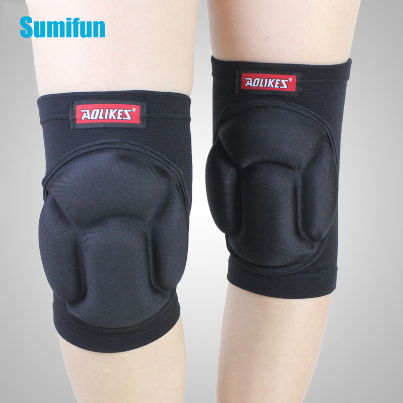 2Pcs Tourmaline belt self heating knee pad Magnetic Therapy knee support tourmaline heating Belt knee Massager  Z15301 self heating magnetic therapy pain relief wrist band brace strap support black pair