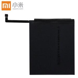 Image 4 - Xiao Mi batterie de téléphone dorigine BM3E pour Xiaomi Mi 8 Mi8 M8 réel 3400mAh haute qualité remplacement batterie outils gratuits