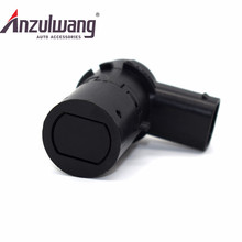 1pcs PDC Parking Sensor for Grand Caravan City & Nation 1BG52RXFAA 11BG52RXAA 1BG52RXAA