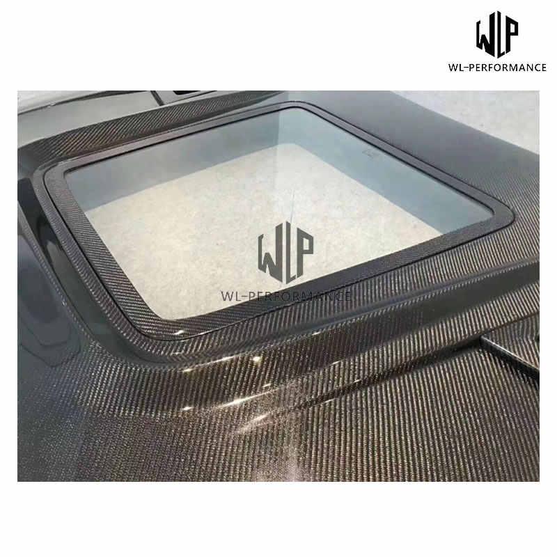 W213 Высокое качество углеродного волокна/FRP двигатель капот прозрачные Bonnets автомобильный Стайлинг для Mercedes-Benz W213 E Класс Автомобильный комплект кузова