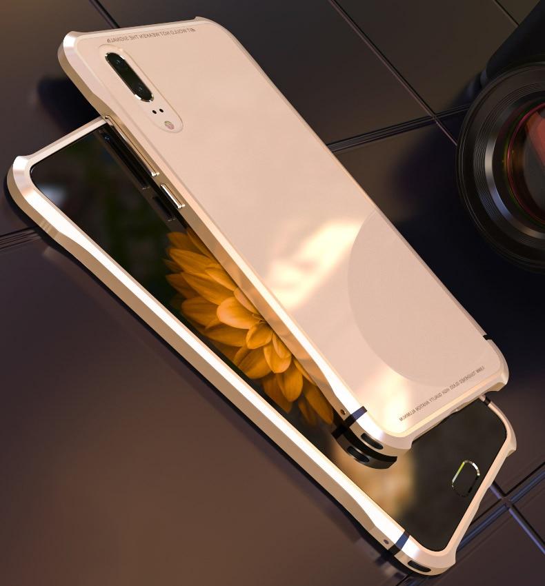Huawei_P20_case_12
