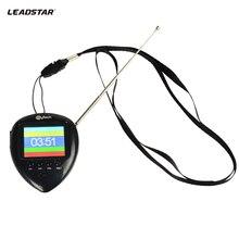 Pal/ntsc/secam антенна, тв, аналоговое аналогового часы, pocket fm-радио тв цифровые системы
