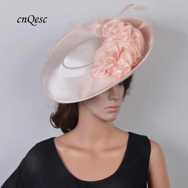 Nude kentucky derby party something is