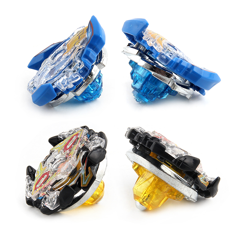 %name Spinning Top Beyblade BURST B 23 With Launcher And Original Box Metal Plastic Fusion 4D