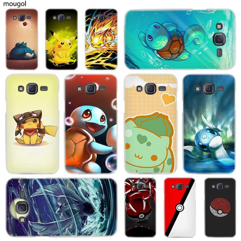 mougol-cute-font-b-pokemons-b-font-pokeballs-hard-phone-case-for-samsung-galaxy-j3-j4-j8-j2-j7-j5-j6-2015-2016-2017-2018-eu-j7-prime-max