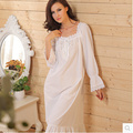 Cotton Puerpera Breast Feeding Clothes Pregnant Women Sleepwear Nursing Pajamas Suits Lovely Pregnancy Loungewear