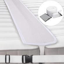 Кровать мост для конвертера кровать зазор наполнитель, чтобы сделать две кровати в соединитель матраса разъем для гостей