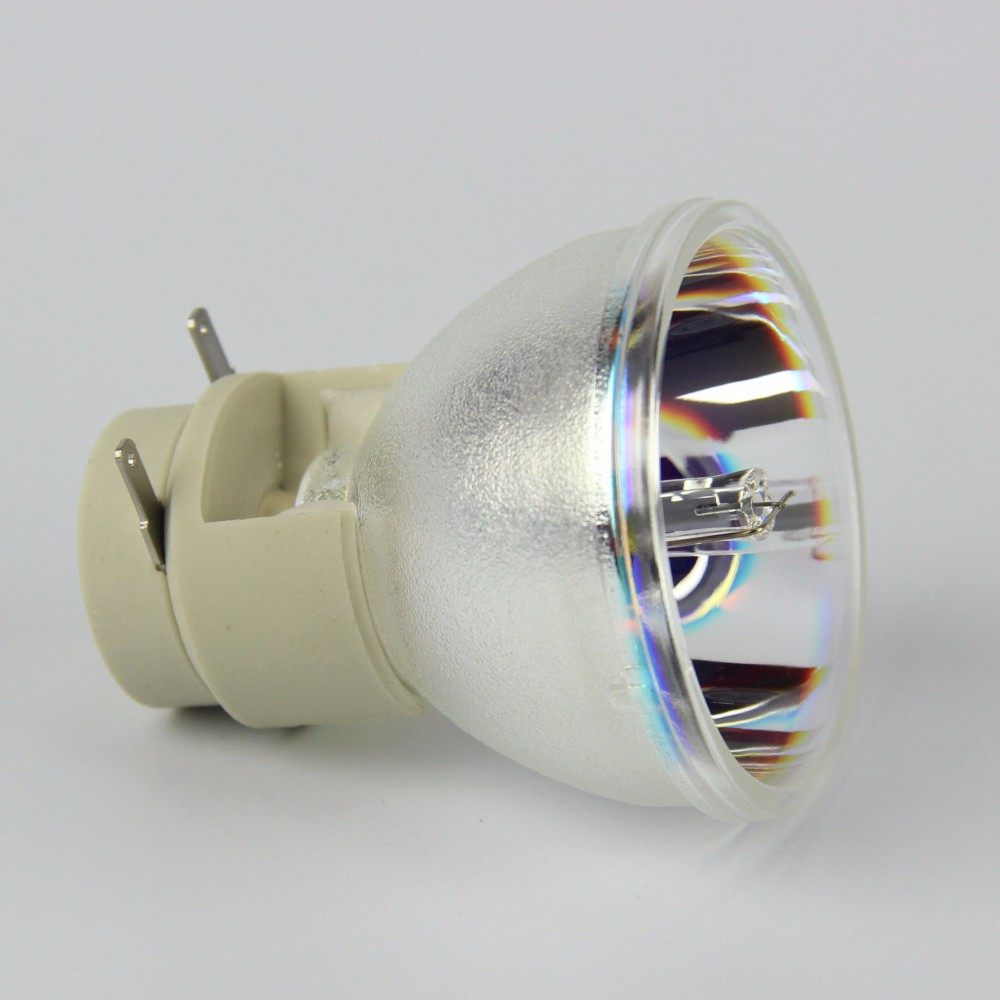 Free Shipping Brand New Replacement Projector lamp RLC-101 For PJD7836HDL/Pro7827HD Projector